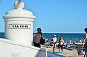 Spring break crowds amid COVID-19 pandemic, Fort Lauderdale, Florida