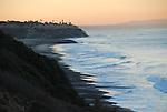 Carlsbad & Oceanside, CA