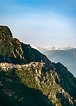 Frankreich, Provence-Alpes-Côte d'Azur, Bonson (Alpes-Maritimes): Bergdorf (Village Perché) in den franzoesischen Seealpen   France, Provence-Alpes-Côte d'Azur, Bonson (Alpes-Maritimes): mountain village (Village Perché) in the French Maritime Alps