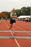 2012-10-21 Abingdon marathon 25 AB