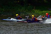 63-M, 11-P, 13-M    (Outboard Hydroplane)
