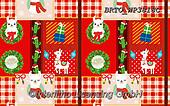 Alfredo, GPXK, paintings+++++,BRTOWP3818C,#GPXK#, GIFT WRAPS, GESCHENKPAPIER,,PAPEL DE REGALO, Christmas ,