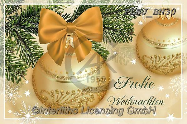 Beata, CHRISTMAS SYMBOLS, WEIHNACHTEN SYMBOLE, NAVIDAD SÍMBOLOS, photos+++++,PLBJBN30,#xx#
