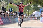 Giro d'Italia 2021 Stage 17 Canazei to Sega Di Ala