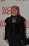 """ANNA FENDI<br /> RED CARPET - PREMIERE """"BACIAMI ANCORA """" DI GABRIELE MUCCINO - AUDITORIUM DELLA CONCILIAZIONE ROMA 2010"""