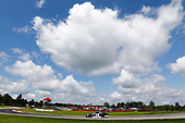 NASCAR XFINITY Series<br /> Mid-Ohio Challenge<br /> Mid-Ohio Sports Car Course, Lexington, OH USA<br /> Saturday 12 August 2017<br /> JJ Yeley, TriStar Motorsports Toyota Camry<br /> World Copyright: Brett Moist<br /> LAT Images