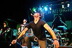 Emphatic - 6/27/2012