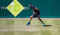 The BOODLES 2018 - Day 2 - 27.06.2018