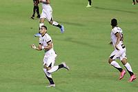 RECIFE,PE,08.08.2020 - SPORT - CEARÁ - A partida entre Sport e Ceará válida pela 1° rodada da série A, neste sábado(08) no estádio da Ilha do Retiro.(Foto: Rafael Vieira/Código19).