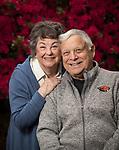 052121 Wayne and Janet