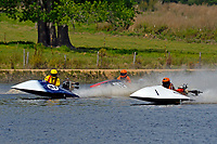 30-H, 5-P, 1       (Outboard Runabouts)