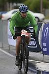 NELSON, NEW ZEALAND JUNE : K2M Multi Sport Event ,Sunday 6 June 2021,Nelson New Zealand. (Photo by Evan Barnes Shuttersport Limited) 963