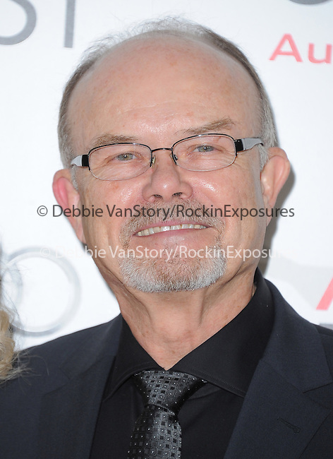 Kurtwood Smith at The AFI FEST 2012 Hitchcock Gala Screening held at The Grauman's Chinese Theatre in Hollywood, California on November 01,2012                                                                               © 2012 Hollywood Press Agency