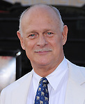 Gerald McRaney at the Twentieth Century Fox L.A. Premiere of The A-Team held at The Grauman's Chinese Theatre in Hollywood, California on June 03,2010                                                                               © 2010 Debbie VanStory / Hollywood Press Agency