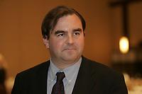blainville (QC) CANADA, 2007 file photo - finance invest -Andrew Molson