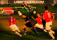 2010 US Soccer Development Academy Finals Week Lifestyle Features July 13 2010