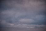 Skies Tiff
