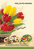 Isabella, EASTER, OSTERN, PASCUA, photos+++++,ITKE161452-BSTRWSK,#e# easter tulips