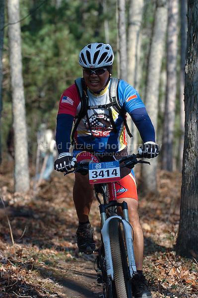 Photo by Roberto Aviles www.icemanphotos.com