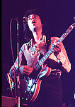 10cc  1975 Graham Gouldman<br /> © Chris Walter