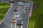 Supercar Challenge : Brands Hatch : 09/10 September