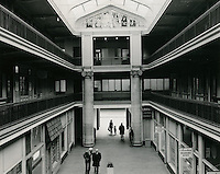 Seldon Gallery