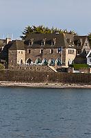 Europe/France/Bretagne/29/Finistère/Roscoff: Hôtel Brittany,