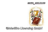 Alfredo, COMMUNION, KOMMUNION, KONFIRMATION, COMUNIÓN, paintings+++++,BRTOXX12189,#u#, EVERYDAY