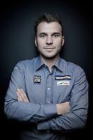 Vacansoleil-DCM Team Presentation - portraits