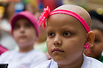 COL - Wigs for women diagnosed with cancer undergoing chemotherapy