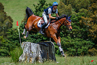 13-2020 NZL-Eventing Northland Horse Trial