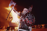 Europa, GBR, Grossbritannien, Schottland, Shetland Inseln, Lerwick, Up Helly Aa, Feuerfestival, Wikinger, Feuer, Brennendes Schiff, Kategorien und Themen, Feste, Brauchtum, Festivitaeten, Feier, Feiern, Tourismus, Touristik, Touristisch, Touristisches, Urlaub, Reisen, Reisen, Ferien, Urlaubsreise, Freizeit, Reise, Reiseziele, Ferienziele....Europe, GBR, Great Britain, Scottland, Shetland Islands, Lerwick, Up Helly Aa, Festival, Viking, Burning viking longship....[ For each utilisation of my images my General Terms and Conditions are mandatory. Usage only against use message and proof. Download of my General Terms and Conditions under http://www.image-box.com or ask for sending. A clearance before usage is necessary...Material is subject to royalties. Each utilisation of my images is subject to a fee in accordance to the present valid MFM-List...Contact | archive@image-box.org | www.image-box.com ]