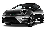 Seat Ibiza SC Cupra Hatchback 2016