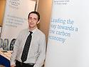 Falkirk Business Exhibition 2011<br /> Carbon Trust