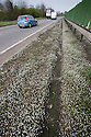 18/04/16<br />