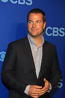 Chris O'Donnell - NCIS: Los Angeles at the CBS Upfront 2013 on May 15, 2013 at Lincoln Center, New York City, New York. (Photo by Sue Coflin/Max Photos)