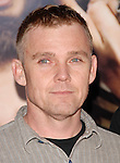Rick Schroeder at the Universal Pictures L.A. Premiere of Get Him to The Greek held at The Greek Theatre in Los Feliz, California on May 25,2010                                                                   Copyright 2010  DVS / RockinExposures