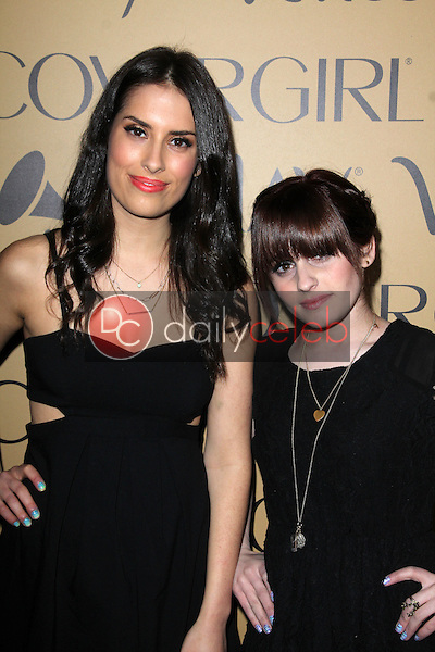 Jane Doze<br /> at Grammy Glam, MyHouse, Hollywood, CA 02-07-12<br /> David Edwards/DailyCeleb.com 818-249-4998