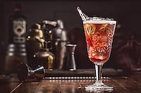 Drinksology