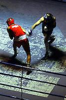 """In Piazza dei Sanniti, nel quartiere di San Lorenzo, si è svolta la terza edizione del """"Lo sport in piazza""""..In the Sanniti Square , in the district of San Lorenzo, was the third edition of """"Sport in the square"""".."""