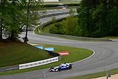 2017 Verizon IndyCar Series<br /> Honda Indy Grand Prix of Alabama<br /> Barber Motorsports Park, Birmingham, AL USA<br /> Sunday 23 April 2017<br /> Takuma Sato, Andretti Autosport Honda<br /> World Copyright: Scott R LePage<br /> LAT Images<br /> ref: Digital Image lepage-170423-bhm-4904