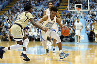 North Carolina v Georgia Tech, January 4, 2020