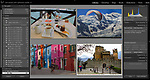 Digital advances has made photography an integral part of many peoples' lives. John's simple photo techniques can be used with any kind of camera, from smart phone to DSLR. <br />