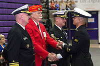 Marine Corps League Worcester