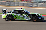 Jeff Mosing (38), Driver of BGB Motorsports Porsche Cayman in action during the Grand Am of the Americas, Rolex race at the Circuit of the Americas race track in Austin,Texas...