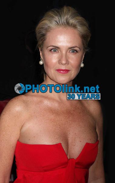 Cornelia Guest 2009<br /> Photo By John Barrett/PHOTOlink.net
