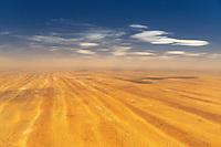 Kalahari: NAMIBIA, AFRIKA, 20.11.2019: Kalahari