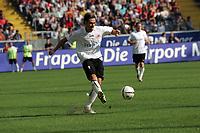 Albert Streit (Eintracht Frankfurt)