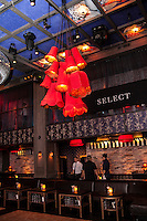 Summer Soirée at TAO Downtown