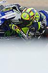 2014/04/11_Austin-Tejas_GP de las Américas de Motociclismo